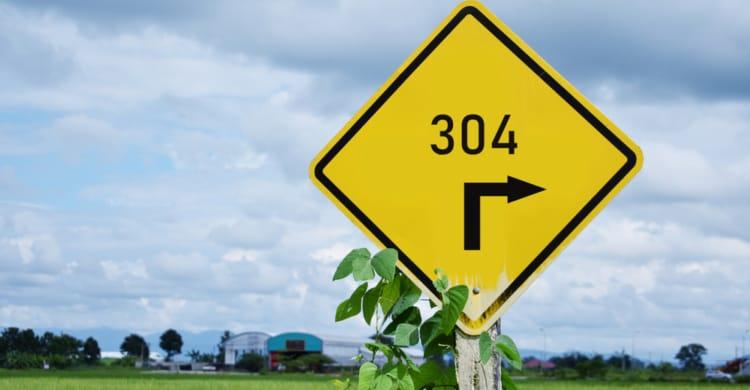 Statuscode 304 Not Modified