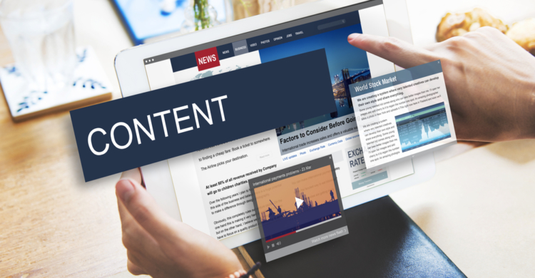 Storable and Cacheable Content