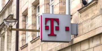 StreamOn: Telekom macht Kunden Hoffnung, Bundesnetzagentur droht mit Strafe