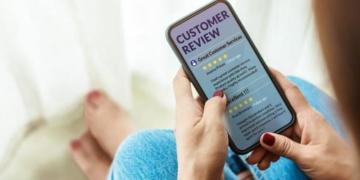 Es gibt eine neue Studie zu Online-Bewertungen. Das Wichtigste dazu haben wir für euch in diesem Beitrag zusammengefasst. Informiere dich jetzt!