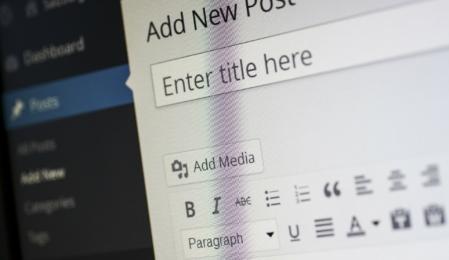 Kurzer Content erhält mehr Backlinks
