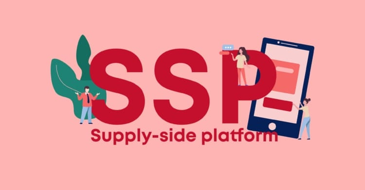 Supply-Side-Platform