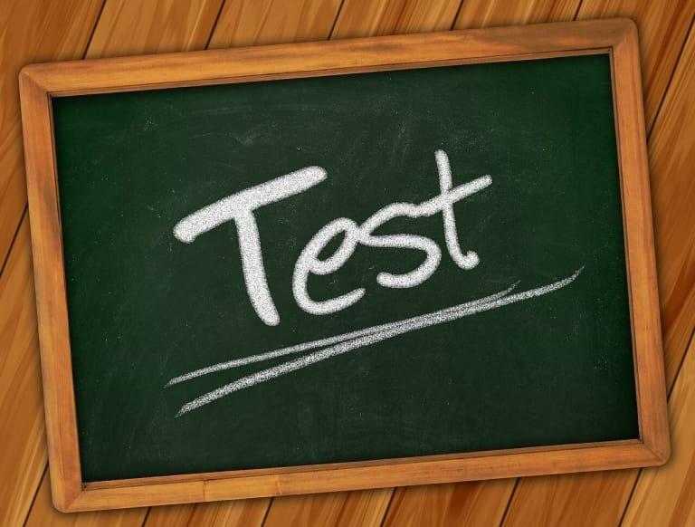 Tafel-Test