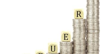 Tech Tax Österreich will nicht länger auf die EU warten