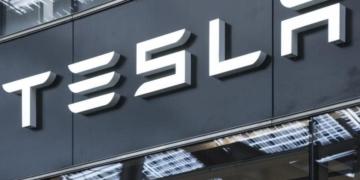 Tesla: Auslieferung des Model 3 vorerst ohne Autopilot
