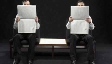 Duplicate und Near Duplicate Content vermeiden - OSG Blog