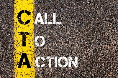 Call-to-Action-Grafik-Blog-erstellen