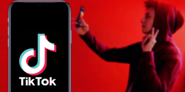 TikTok - Der neue Trend im Online-Marketing