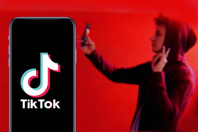 TikTok - Der neue Trend im Online-Marketing
