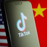 TikTok - Oracle übernimmt Datenspeicherung in den USA