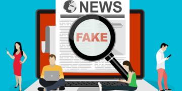 Tiktok sagt Fehlinformationen den Kampf an