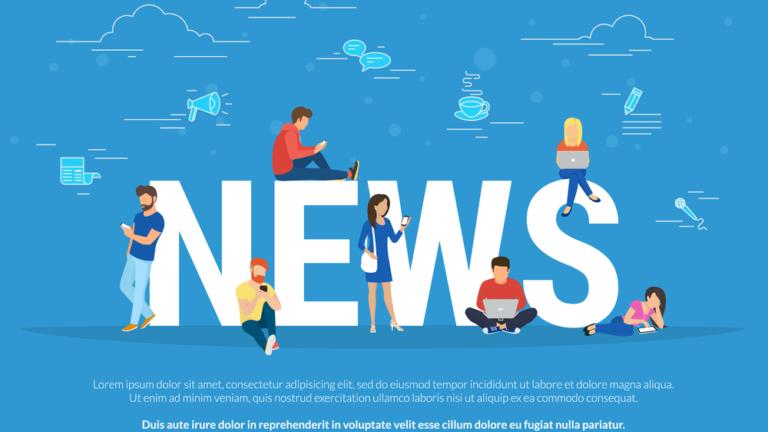 Tipps für Google News und gegen Thin Content