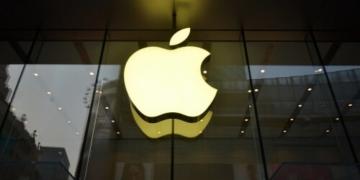 Trump will Strafzölle aus China importierte Apple Produkte erheben