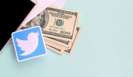 Twitter Blue: Erste Premium-Optionen des Abo-Dienstes