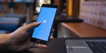 Twitter - Das sind die wichtigsten Zielgruppen für Werbetreibende