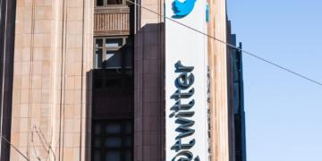 Twitter GebäudePremium Mitgliedschaft Marketing