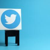 Twitter erwirbt Newsletter Startup Revue