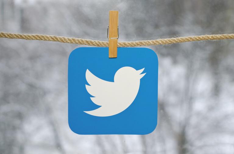 Twitter führt Promoted Trend Spotlight weltweit ein