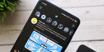Twitter wird bald Retweets und Quotes getrennt anzeigen