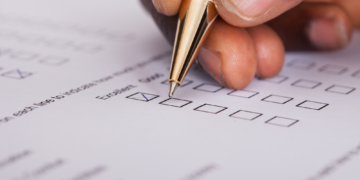 Umfrage Mehr SEO Arbeit während Corona-Krise