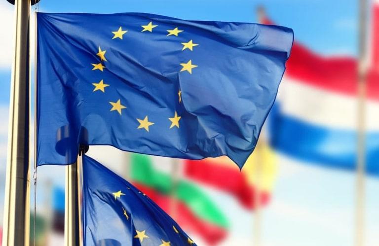 Das EU-Parlament winkt neuen Vorschlag zum Urheberrecht durch