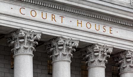Urteil des Bundesgerichtshof so sollen Cookies aussehen