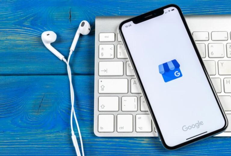 Veröffentlichung des Google My Business API v4.3