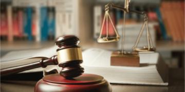 Qualcomm gegen Apple: Verkaufsverbot für iPhones tritt in Kraft