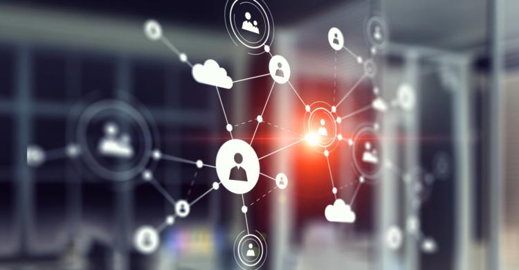 Die Verlinkung und ihr Einfluss auf die Suchmaschinenoptimierung
