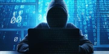 Im Internet ist ein gravierendes Passwort Leak aufgetaucht, welches die Daten von circa 773 Millionen Nutzern beinhaltet. Betroffen hiervon sollen über 12.000 Webseiten sein - darunter auch einige aus Deutschland.