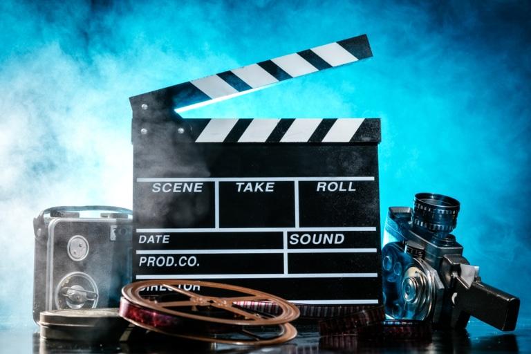Video SEO. Video-Optimierung aus SEO-Sicht
