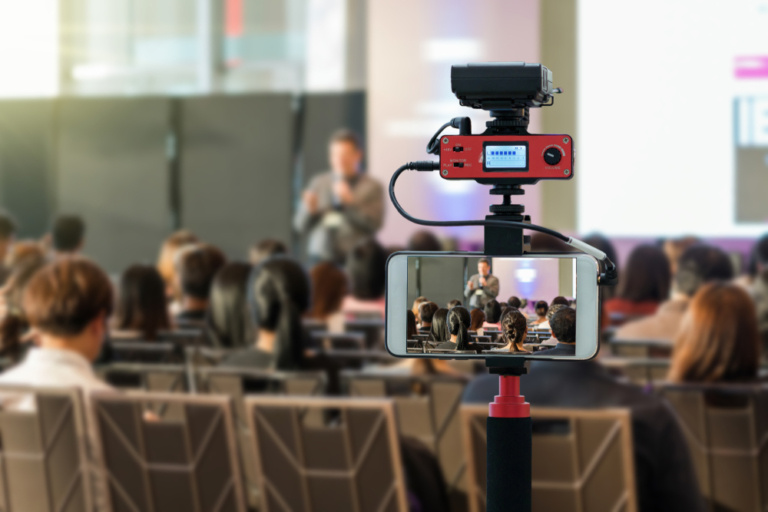 Videoqualität bei Streaming Sites wird schlechter