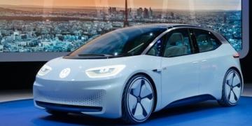 Volkswagen möchte sich von Benzinern und Dieseln trennen