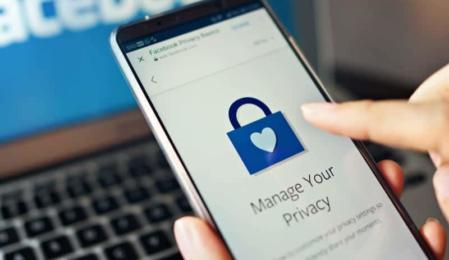 Wandel bei Facebook Ausrichtung auf Schutz der Privatsphäre