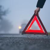 Warnung bei Problemen mit Mobile First Indexierung
