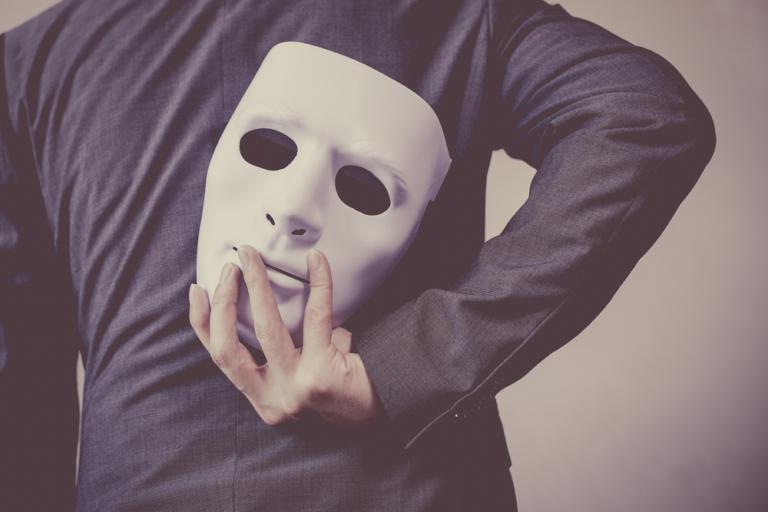 Warum Fake-Bewertungen schädlich für Dein Unternehmen sind