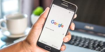 Webseiten Inhalte müssen nach Umstellung auf Mobile First nicht gleich sein
