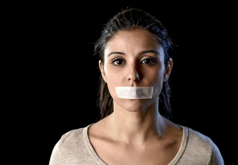 Welttag gegen Zensur
