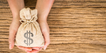 Werbeeinnahmen von Amazon überschritten 4 Milliarden Dollar