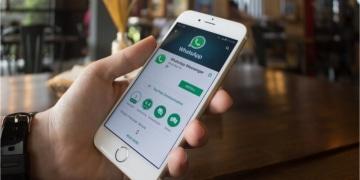 Whatsapp Update mit drei Neuerungen