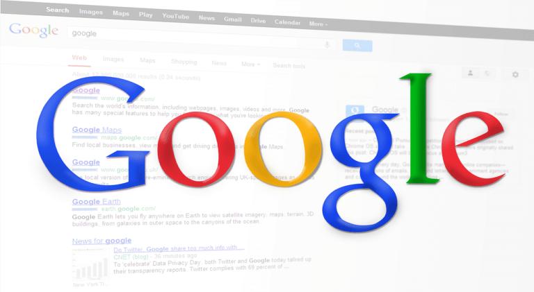 Wie man eine URL aus den Google Suchergebnissen entfernt