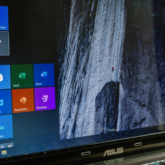Windows 10 - Sicherheitslücke entdeckt