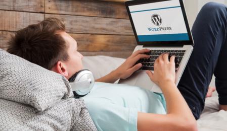 WordPress Gutenberg 9.2 Update released