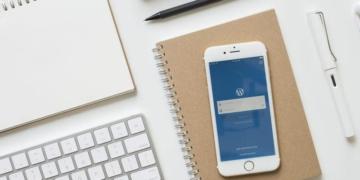 WordPress Update 5.1 - Das ist neu
