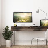 WordPress in großen Unternehmen