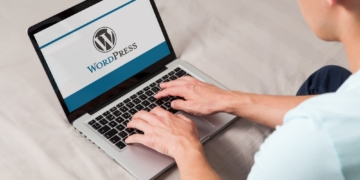 WordPress5.2