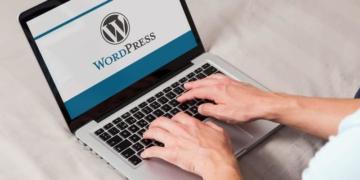 Die Firma Automattic möchte in Zukunft eine gehostete WordPress CMS-Plattform speziell für News-Seiten auf den Markt bringen.