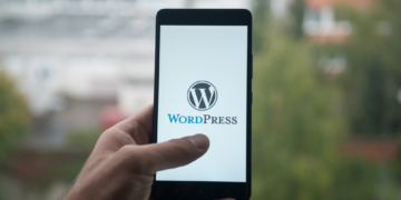 Wordpress_Update_5.5