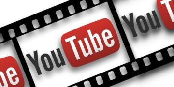 YouTube Probleme bei Video-Empfehlung auf der Startseite