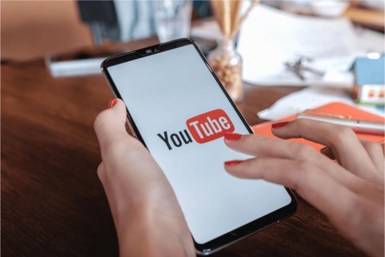 YouTube vereinfacht für Nutzer die Navigation zwischen Videos